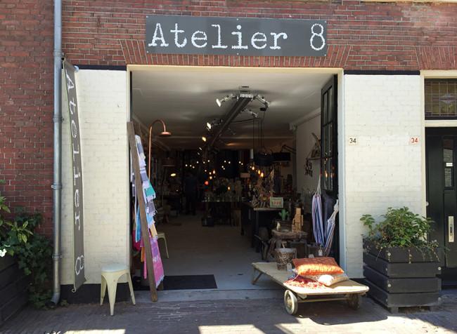 Atelier-8-Haarlem-9