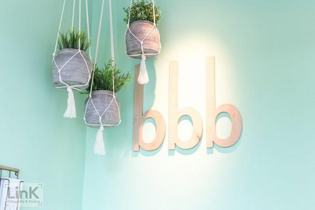 BBB_health_centre_Haarlem09