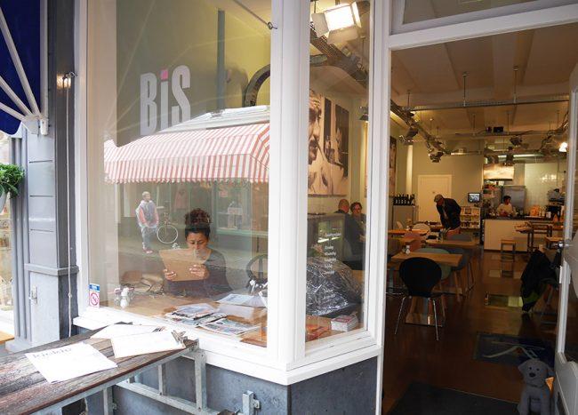 BIS Haarlem11
