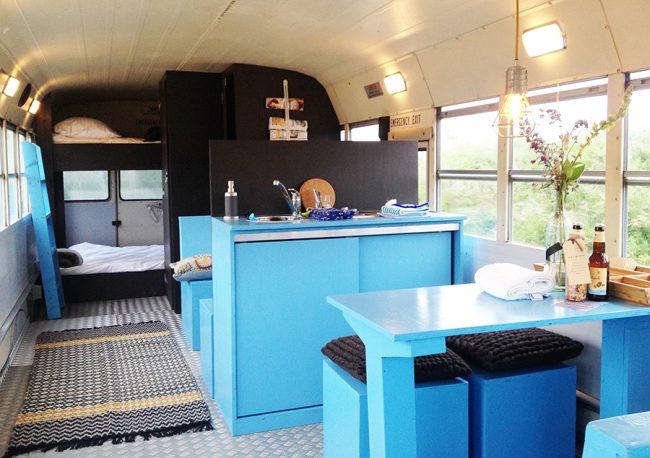 Beachbus-Camping-de-Lakens-2