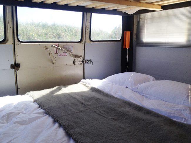 Beachbus-Camping-de-Lakens-4