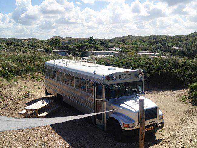 Beachbus-Camping-de-Lakens-5