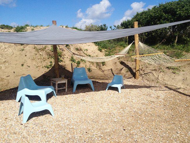 Beachbus-Camping-de-Lakens-7