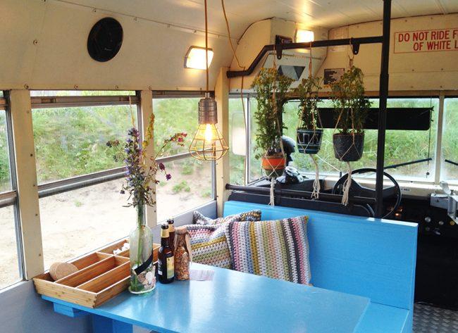 Beachbus-Camping-de-Lakens-8