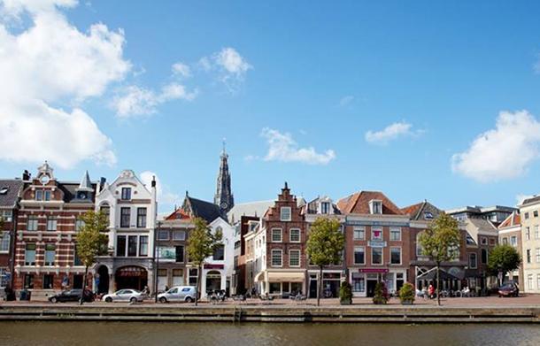 BierSpijs-Wandeling-Haarlem-3