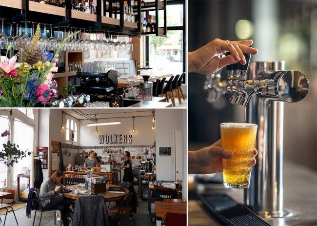 BierSpijs-Wandeling-Haarlem-8