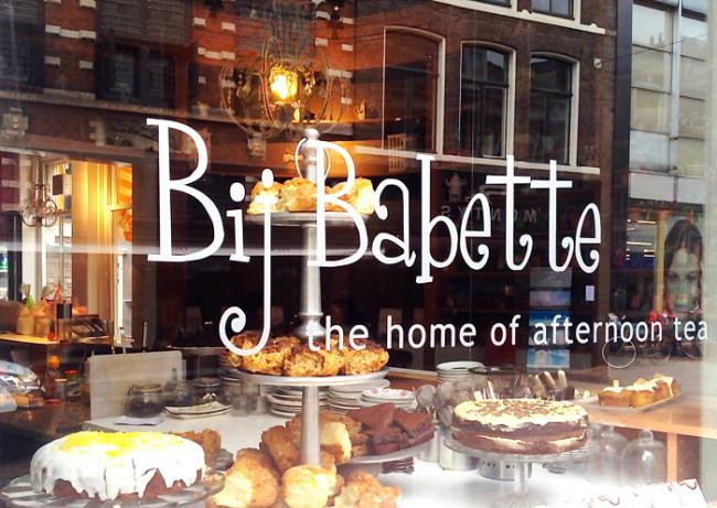 Bij-Babette-Haarlem-2