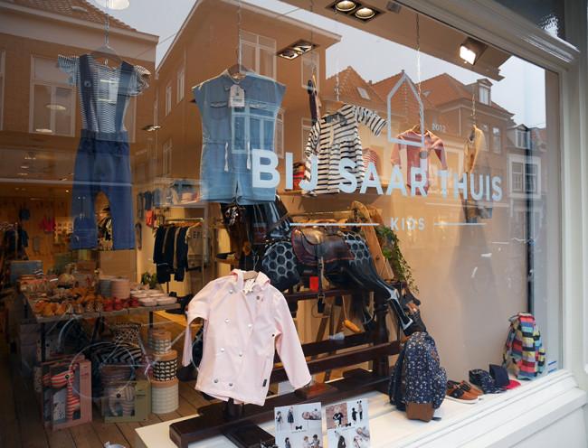 Bij-Saar-Thuis-Kids-Haarlem-11