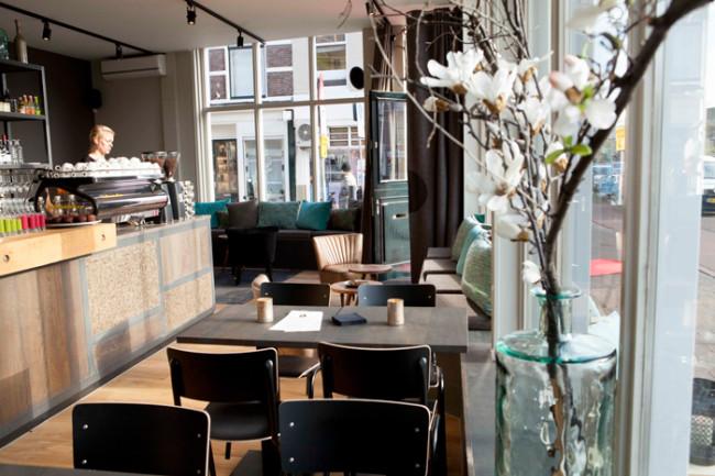Blender-Haarlem-8