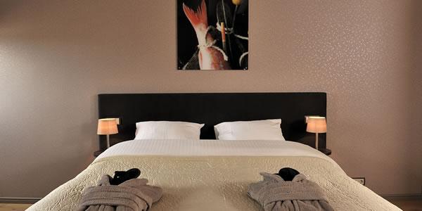 Brass Hotel 6