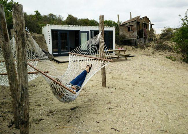 Camping-de-Lakens-Bloemendaal-1