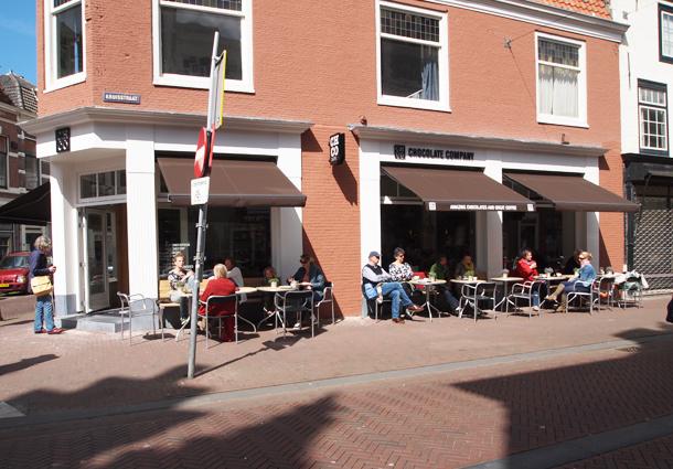 Chocolate-Company-Haarlem-8