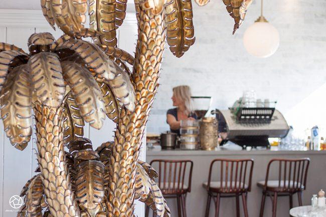 Cote cafe interior Heemstede08