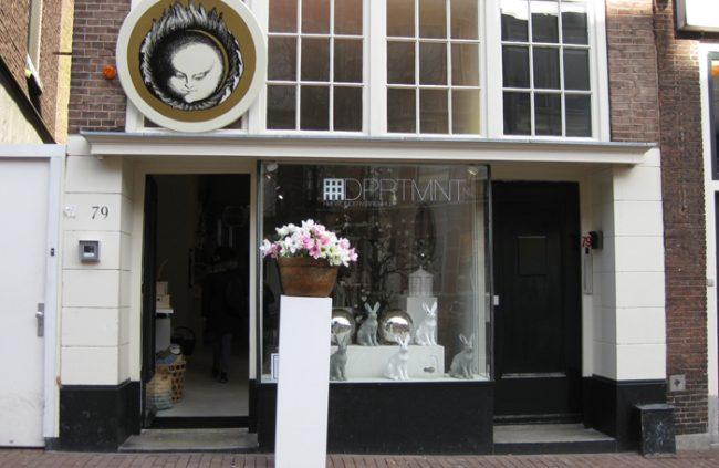 DPRMT-Haarlem-6