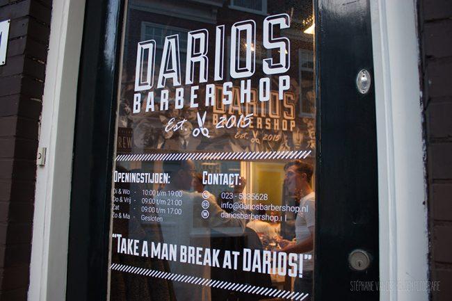 Darios-Haarlem-6520