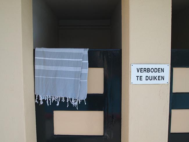 De-Houtvaart-Haarlem-10