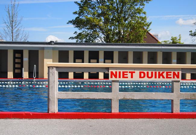 De-Houtvaart-Haarlem-2