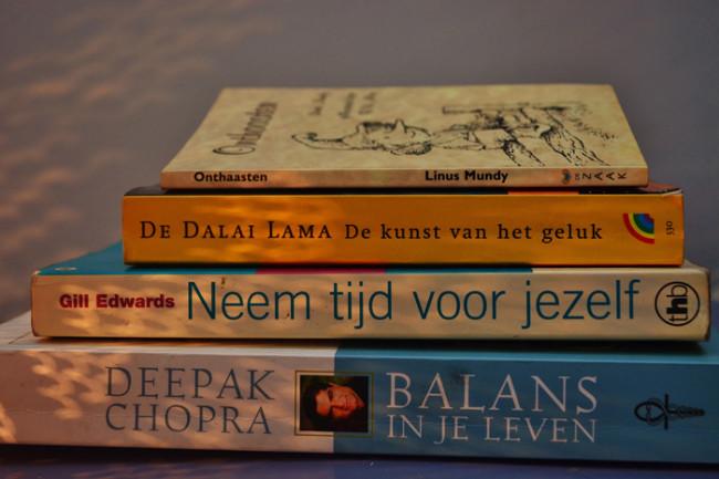 De-Massagerette-Haarlem-5