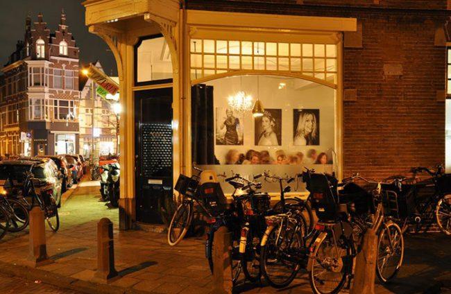 De-Nieuwe-Koningin-Haarlem-4