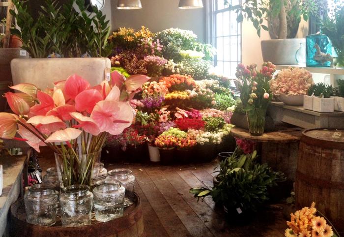 Dennis-Flower-bloemen