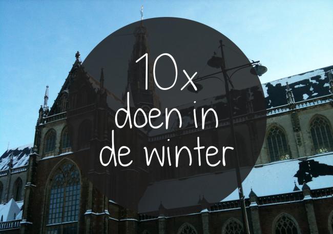 Doen-in-de-winter-Haarlem