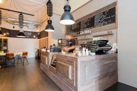 Downtown-Coffee-Haarlem-7