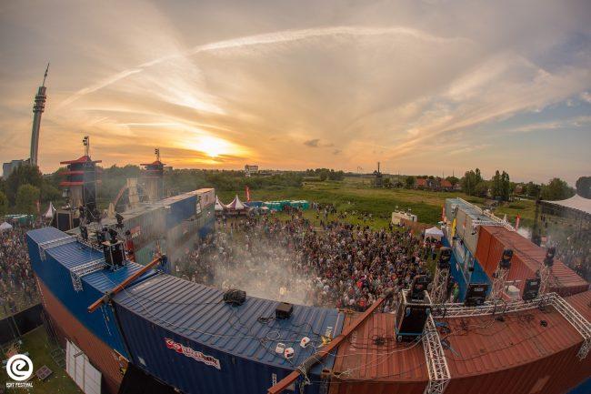 Edit festival 2014 (113 van 162)