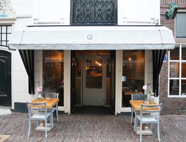 Effen-Grijs-Haarlem-01