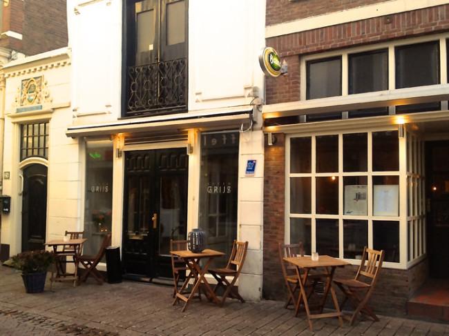 Effen-Grijs-Haarlem-1
