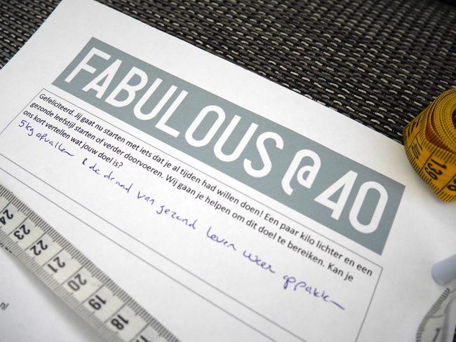 Fabulous-40-afvalchallenge