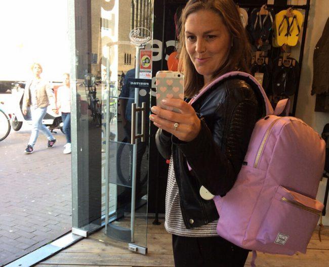 GOTO-Haarlem-Janina
