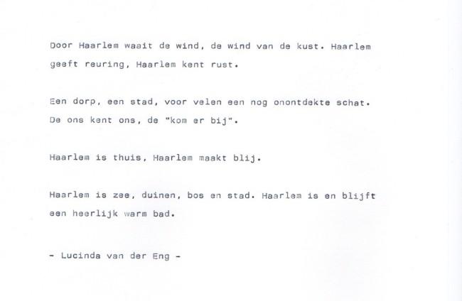 Gedicht_Lucinda