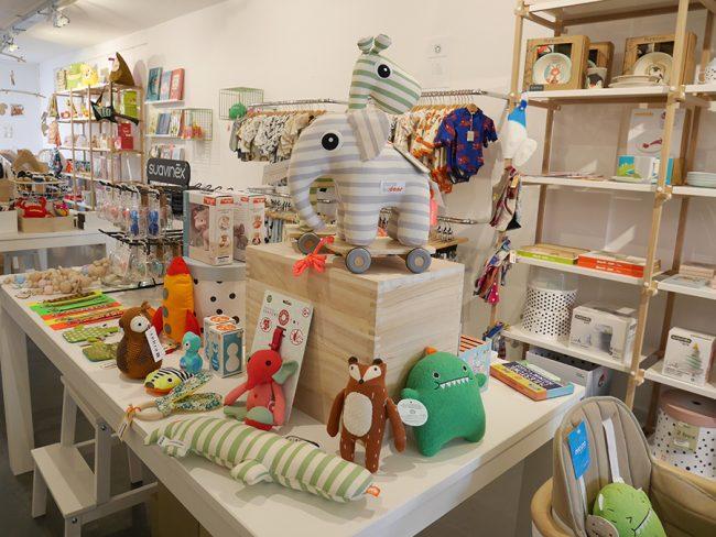 Gnoomdesign-leukste-kinderwinkels-Haarlem