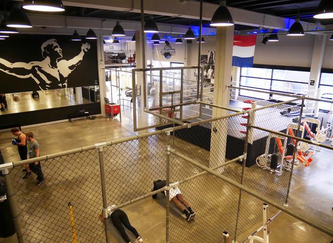 Gym-Industries-Haarlem-13