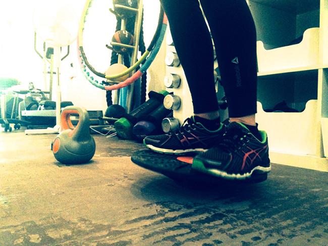 Gym-overveen-2