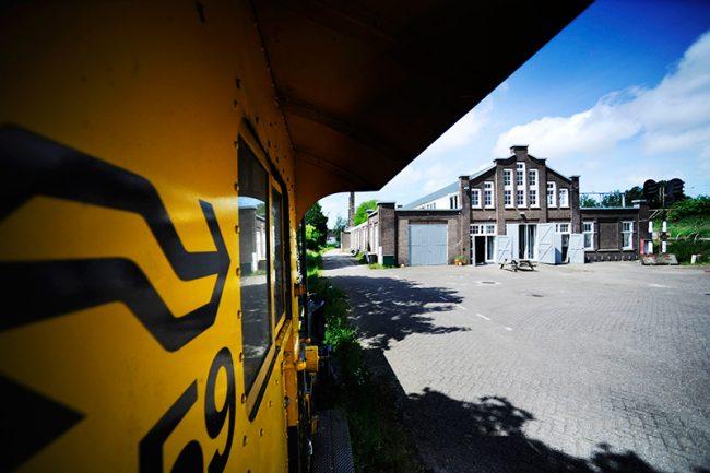 Het-Seinwezen-Haarlem-1