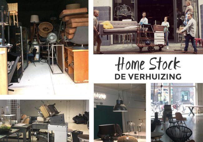 Home-Stock-Haarlem-de-verhuizing