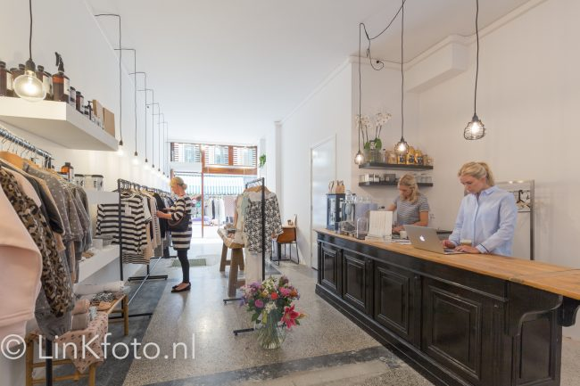 Foof Haarlem