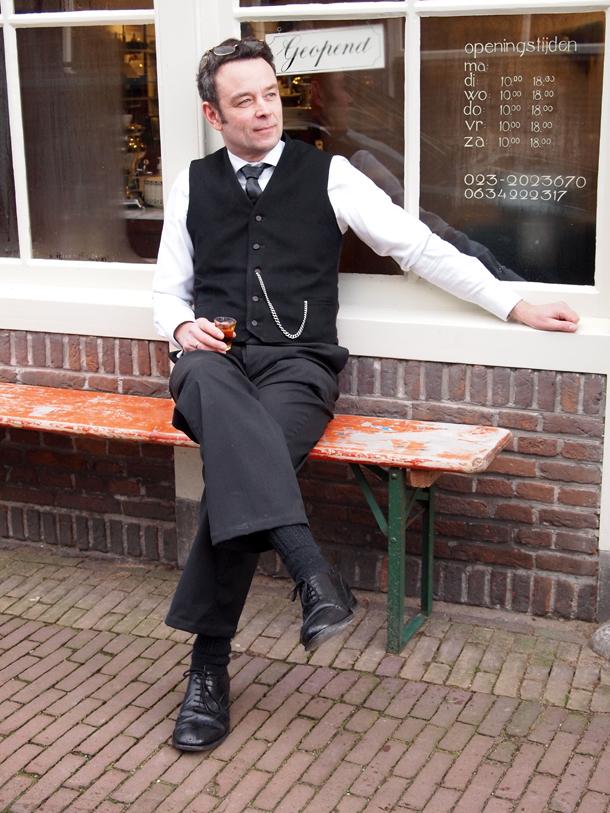 Jan-Heideman-Meesterbarbier-Haarlem-7