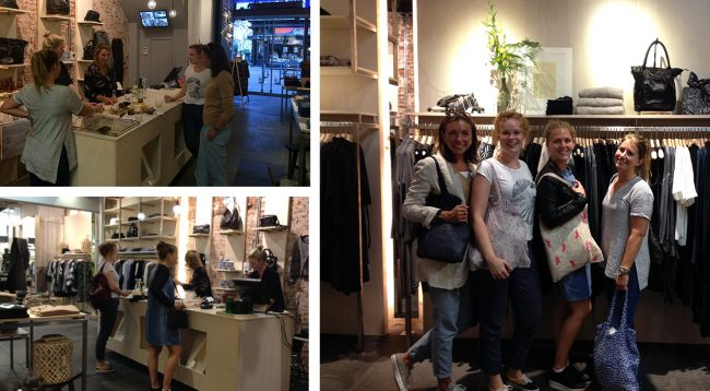 Just-B-invited-shoppingnight-2