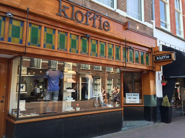 Kloffie-Haarlem-16