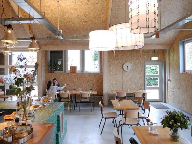 kweekcafe-haarlem-08
