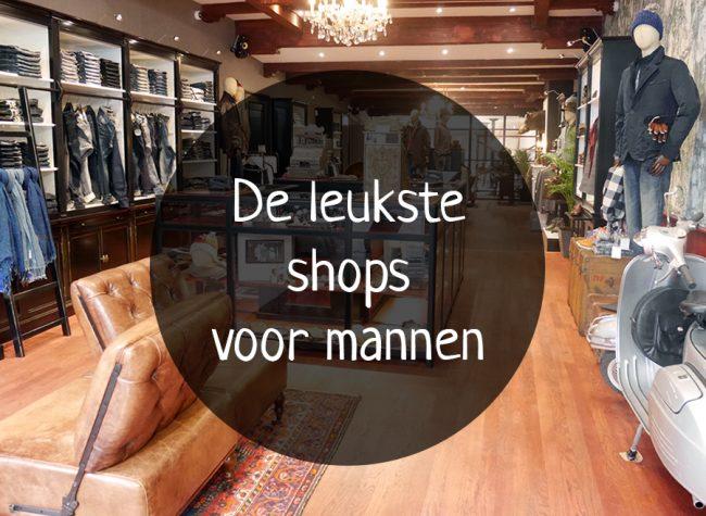 leukste-winkels-mannen-haarlem