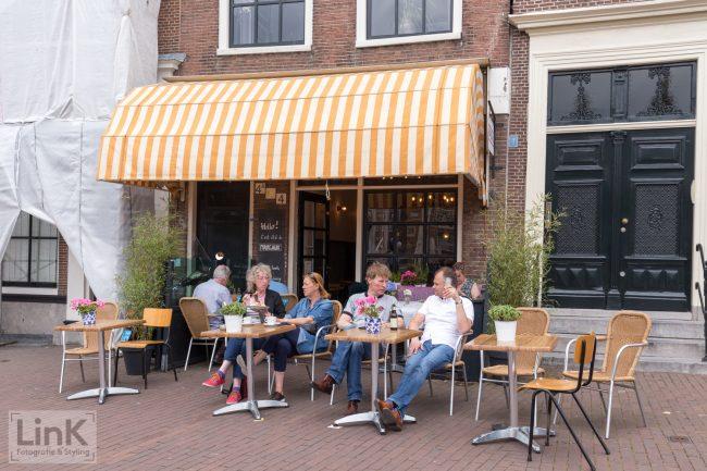 Margaux Spaarne 4 Haarlem HCB-18