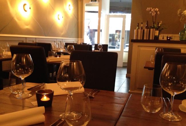 Mr-mrs-restaurant-Haarlem-2