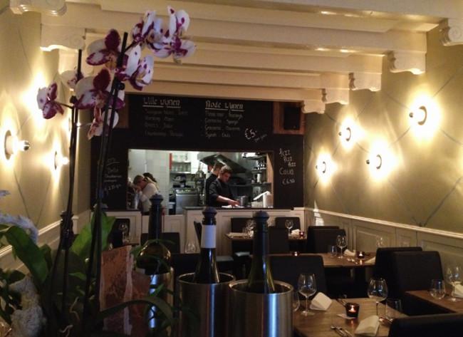 Mr-mrs-restaurant-Haarlem-3