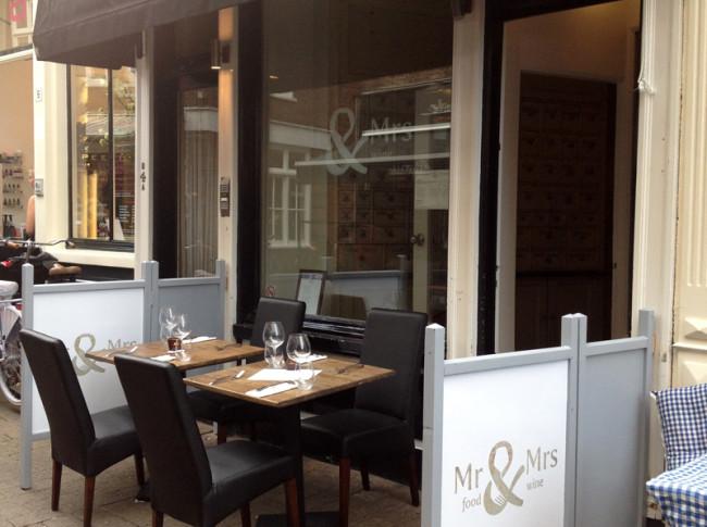 Mr-mrs-restaurant-Haarlem-4