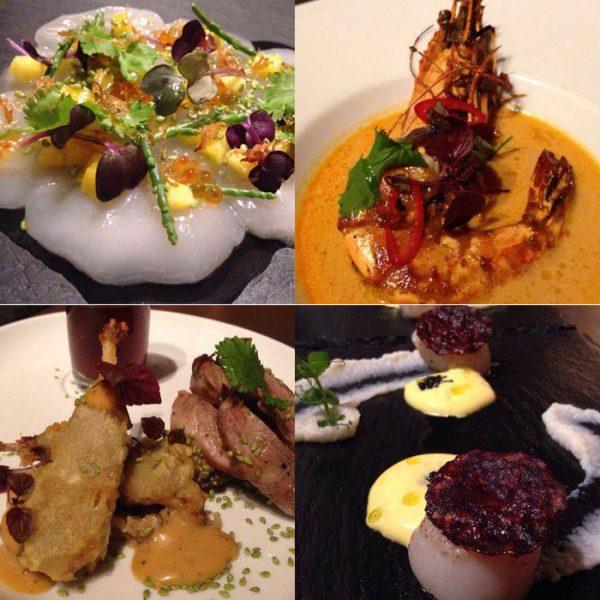 Mr-mrs-restaurant-Haarlem-6