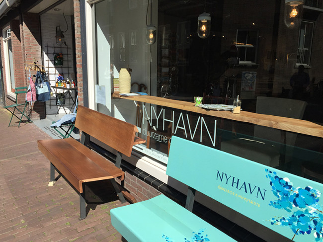NYHAVN-Haarlem-9