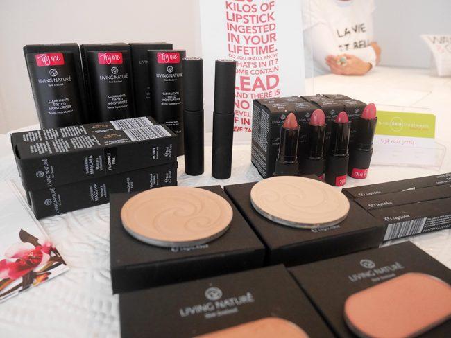 Natural-Skin-Treatments-Haarlem-5